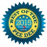 Best-of-the-Pee-Dee-2015-Logo