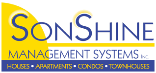 Sonshine Management Systems Inc.