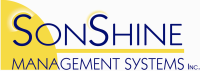 Sonshine Management Systems - Contact us at (843) 673-0790