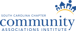 South Carolina Chapter - Community Associations Institute