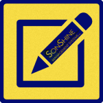 Sonshine Proposal Request